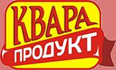 Квара Продукт