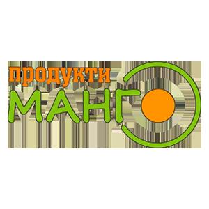 лого Манго